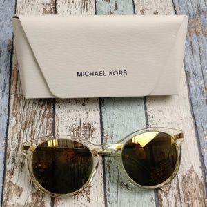 Michael Kors MK2023 Women's Sunglasses /EUE153